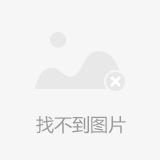 黑魅辅图-十频双点强震.jpg